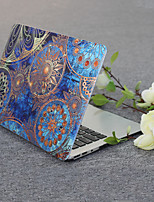 cheap -3 Patterns MacBook Retina 11.6 inch Case Model A1465 A1370 Laptop Cover PVC Protection Case