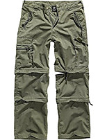 cheap -savannah trousers olive size 3xl
