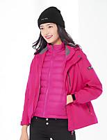 cheap -men's softshell active jacket, strengthen power grey/light grey, l