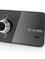 cheap -Nieuwe Auto Tachograaf Auto Camera Dvr Camcorder Video Recorder 2.7 Inch Full Hd 1080P Ultra Groothoek Nachtzicht Functie