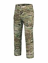 cheap -otp outdoor tactical pants, outback line multicam waist 38 length 34