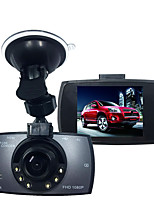 cheap -Full Hd 2.7 Lcd 1080P Originele G30 Auto Dvr Dash Cam Camera Nachtzicht Voertuig Dat Datum Recorder Tachograaf Mini 500Mega