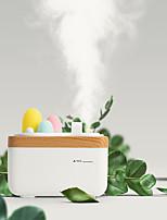 cheap -Smart New Home Aromatherapy Humidifier Creative Desktop Usb Humidifier Essential Oil Garden Humidifier