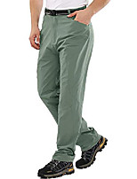 cheap -men's hiking waterproof pants,quick dry cargo pants lightweight stretch roll up outdoor pants for fishing running,6091,army,29