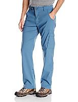 cheap -living men's stretch zion 32-inch inseam pant, x-large, blue jean