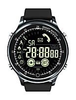 cheap -Ex28 Smart Watch Code Broken Screen Heart Rate Gps Night Vision Waterproof Call Reminder Weather Reminder