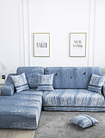 cheap -Stretch Slipcover Sofa Cover Couch Cover Bird Printed Sofa Cover Stretch Couch Cover Sofa Slipcovers for 1~4 Cushion Couch with One Free Pillow Case