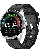 cheap -HW16 Smartwatch for IOS/ Samsung/ Android Phones, Bluetooth Fitness Tracker Support Bluetooth-call