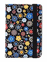 cheap -passport case wallet rfid block artificial painting carving pickup travel document bag