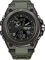 cheap -tactical watches for men military watch mens outdoor sport waterproof electronic watch tactical army wristwatch