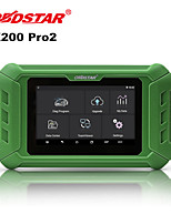 cheap -OBDSTAR X200 Pro 2 Oil/ Service Light Reset Tool Support Maserati Update Version of OBDSTAR X200 Pro