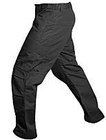 cheap -men's phantom ops tactical pants, black, 30x34