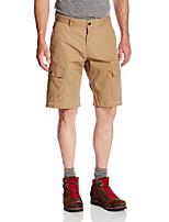 cheap -men's ruaha shorts, sand, 48