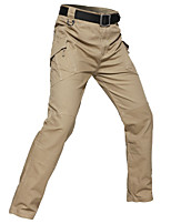 cheap -fishing pants for men quick dry pants men lightweight shooting pants climbing pants mountain pants work pants for men tactical pants hiking pants mens stretch army green
