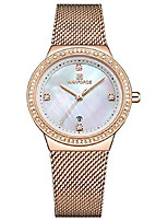 cheap -watch women watches fashion diamond dial wristwatch analog quartz watch ladies dress watches with stainless steel band rose gold