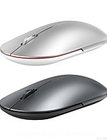 cheap -Xiaomi Mi Wireless Mouse 2 Portable 1000DPI 2.4GHz Portable Office Streamlined Shape Mouse