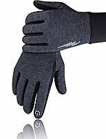 cheap -workout gloves men women full finger no contact the equipment training running cycling