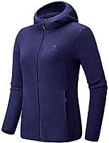 cheap -women's full zip up hoodie lightweight jackets for women with pockets dark blue