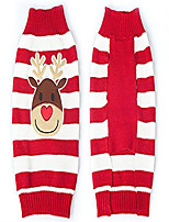 cheap -dog snow sweaters snowman sweaters christmas sweater pet clothes small dog cat