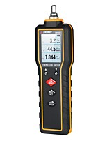 cheap -SW65A Digital Vibration Meter High-precision Vibration Detector Vibration Meter Vibration Tester