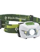 cheap -equipment storm headlamp (ultra white)
