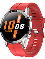 cheap -L13C Smart Watch Bluetooth Call Speaker IP68 waterproof ECG PPG Heart Rate Blood Pressure SmartWatch