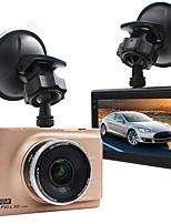 cheap -HD Auto DVR Voertuig Dash Camera Recorder170 Graden groothoek Lens Camcorder Video Recorder Nachtzicht hoge Kwaliteit