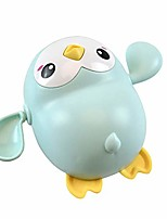 cheap -baby bath penguin toys, swimming penguin floating wind-up baby bath toy,child pool, swimming clockwork water toys for boys and girls