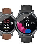cheap -Zeblaze NEO3 Smartwatch Amazfit Smart Watch Bluetooth Music GPS Information Push Heart Rate For Android Phone Redmi 7 IOS