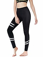 cheap -women's wetsuit long pants,1.5mm neoprene pants wetsuit legging keep warm for swimming surfing diving kayaking(3xl,black