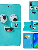 cheap -Case For Samsung Galaxy Note 20 Note 20 Ultra S20 Plus S20 Ultra S20 A51 A71 5G A21S A01 A11 M11 A21 A31 A20 A30 A50s A30S A50S A70S  Card Holder Shockproof Cartoon Full Body Cases PU Leather TPU