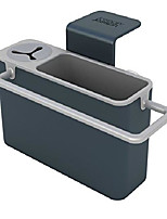 cheap -85024 sink aid self-draining sink caddy, gray
