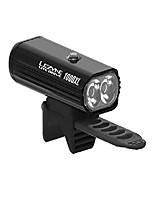cheap -lite drive 1000xl front cycling light, matte black