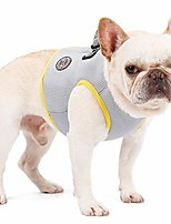 cheap -dog cooling vest harness outdoor breathable pet cooling coat sun-proof dog jacket, suitable for medium and large dogs, 3x-large