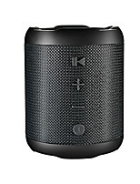 cheap -Wireless Bluetooth 5.0 Speaker Mini Column Large Capacity Battery Loudspeaker Support Handfree FM Radio TF Card Aux Audio
