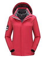 cheap -men's glennaker lake front-zip jacket, black, x-large