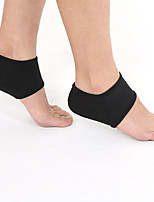cheap -Cycling Mountaineering Ankle Protector Warm Sports Ankle Protector Ankle Protector Running Products Ankle Protector Cover Outdoor