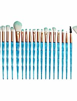 cheap -20pcs-make-up-foundation-eyebrow-eyeliner-blush-cosmetic-concealer-brushes,makeup-brush-set-tool-organizers-storagemakeup-brushes-foundation-brush-beauty-blender-make-up-brushes (a)
