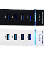 cheap -Usb 2.0 Hub 4 Port Extension Device Usb Pc Divider