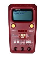cheap -Handheld LCD Digital Transistor Tester SMD Resistance Diode Inductance Capacitance ESR Meter