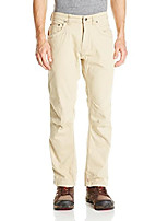 cheap -men's camber 105 pant classic fit, retro khaki, 40 x 30-inch