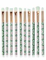 cheap -makeup brushes,  makeup brush set lip brush eyeshadow brush foundation brush blush brush kit, eye cosmetics make up brush kits