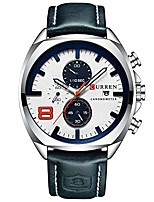 cheap -mens watches, watches quartz analog calendar,wrist watch for men, fashion waterproof stainless steel band