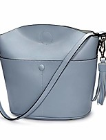 cheap -women small cowhide genuine leather crossbody bag shoulder purse handbag