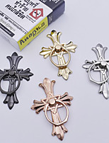 cheap -LITBest Desk / Finger Mount Stand Holder Ring Holder Adjustable Metal Holder
