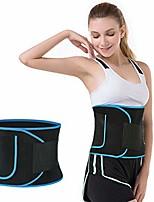 cheap -waist trainer, premium neoprene weight loss waist trimmer, phone pocket sauna sweat belt sport girdle body shaper