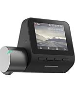 cheap -70mai Dash Cam Lite Versie 1080P 130FOV Nachtzicht 24H Parking Monitor Geavanceerde Assistance System Rijden Recorder
