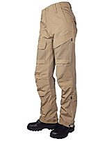 cheap -men's 24-7 series xpedition pant, coyote, 44w 32l