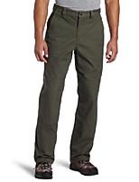 cheap -men's alpine utility pant relaxed fit, pine, 36 waist/34 length