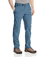 cheap -living men's wyatt pant, 38, blue jean